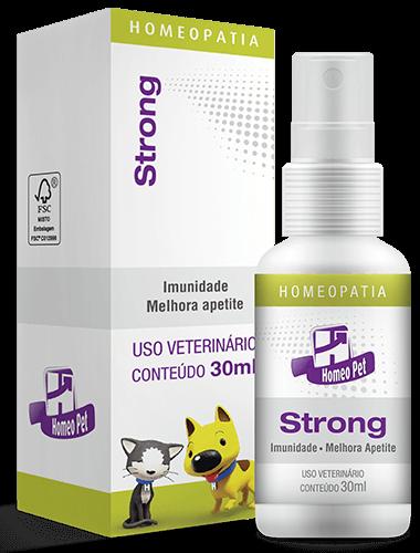 Indicações:  Produto homeopático para o tratamento de cães e gatos nervosos, estressados, irritadiços, barulhentos e/ou agressivos.  Posologia e Modo de Usar:  Uso oral. Colocar as doses indicadas na