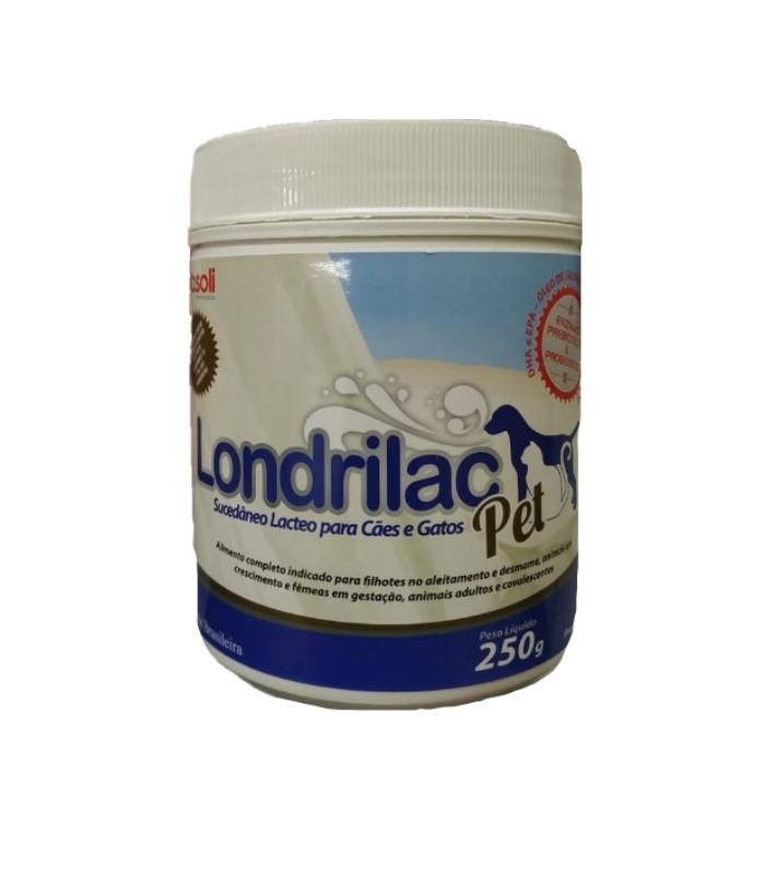 Londrilac 250 gr