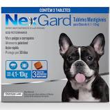 Nex Gard 10 kg