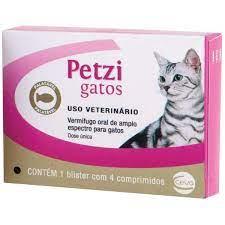Petzi Gatos
