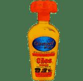 Shampoo Genial Pet Anti-Pulgas