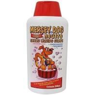 Shampoo Mersey Neutro