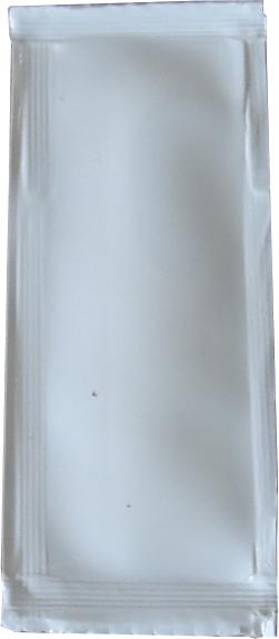 Sache de Cola Branca 10g  - Chocmaster a melhor chocadeira do Brasil
