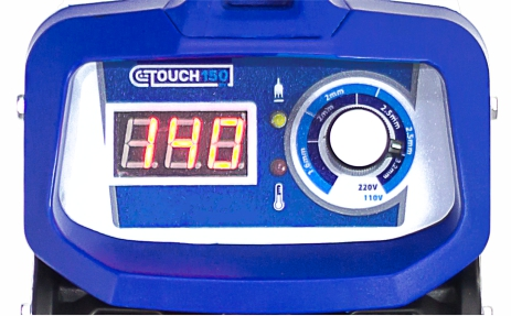 TOUCH150BV