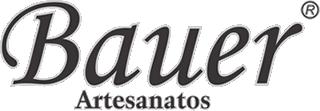 Bauer Artesanatos