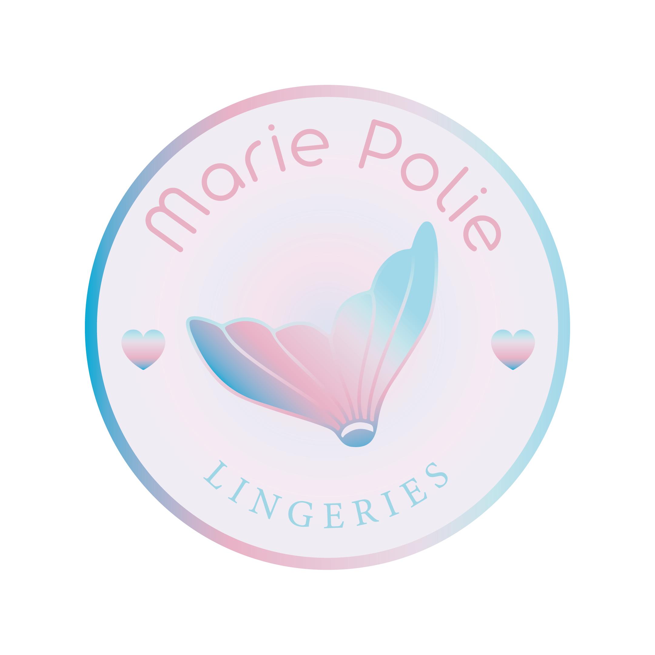 Marie Polie Modas