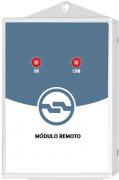Modulo remoto MR Net