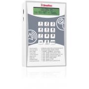 Relógio sinaleiro digital - Sinaltoc
