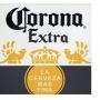 Balde Cerveja Cervejaria Corona Original - 5 Litros