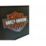 Balde de Cerveja Retangular Harley Davidson  Oficial - 5 Litros