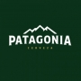 Balde De Cerveja Alumínio Patagonia  Licenciado Ambev - 5 Litros