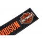 Bar Mat Harley Davidson Moto Coleção Tapete Cerveja Apoio