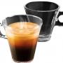 Jogo de xícara para café expresso Dolce Gusto  06 unidades