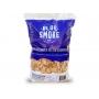 Lascas de Lenha para Defumar de Macieira | Wood Chips | Lenha Frutífera (1kg)