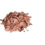 Lascas de Madeira para Defumação de Barril de Carvalho Whiskey  Blackchip 500g