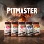 Tempero Churrasco Ny Steak Pitmaster Professional Seasoning - Grelhados - John Mc - 325g