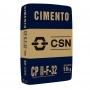 Cimento CP-II F-32 50KG - CSN