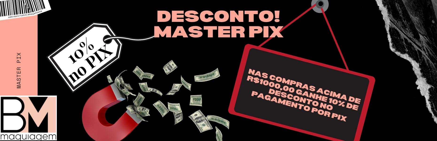 Master Pix