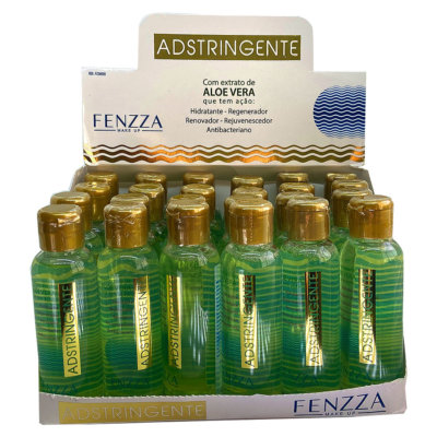 Adstringente Fenzza - 30ml (FZ36005)