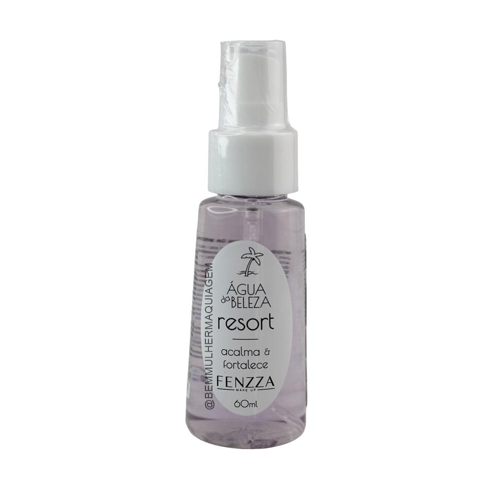 Agua da Beleza Resort - Fenzza (FZ51033)