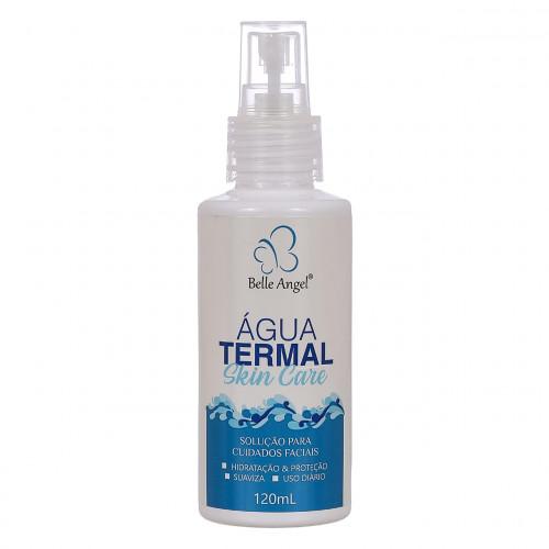 Agua Termal Skin Care Belle Angel  120ml (I019)