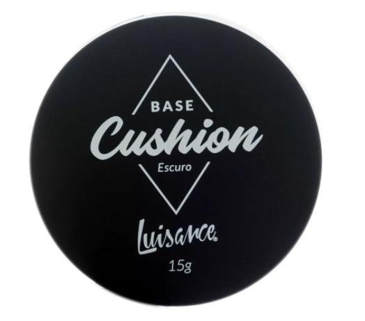 Base Cushion - Luisance - L9018