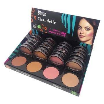 Blush - Chandelle - box com 24Un.