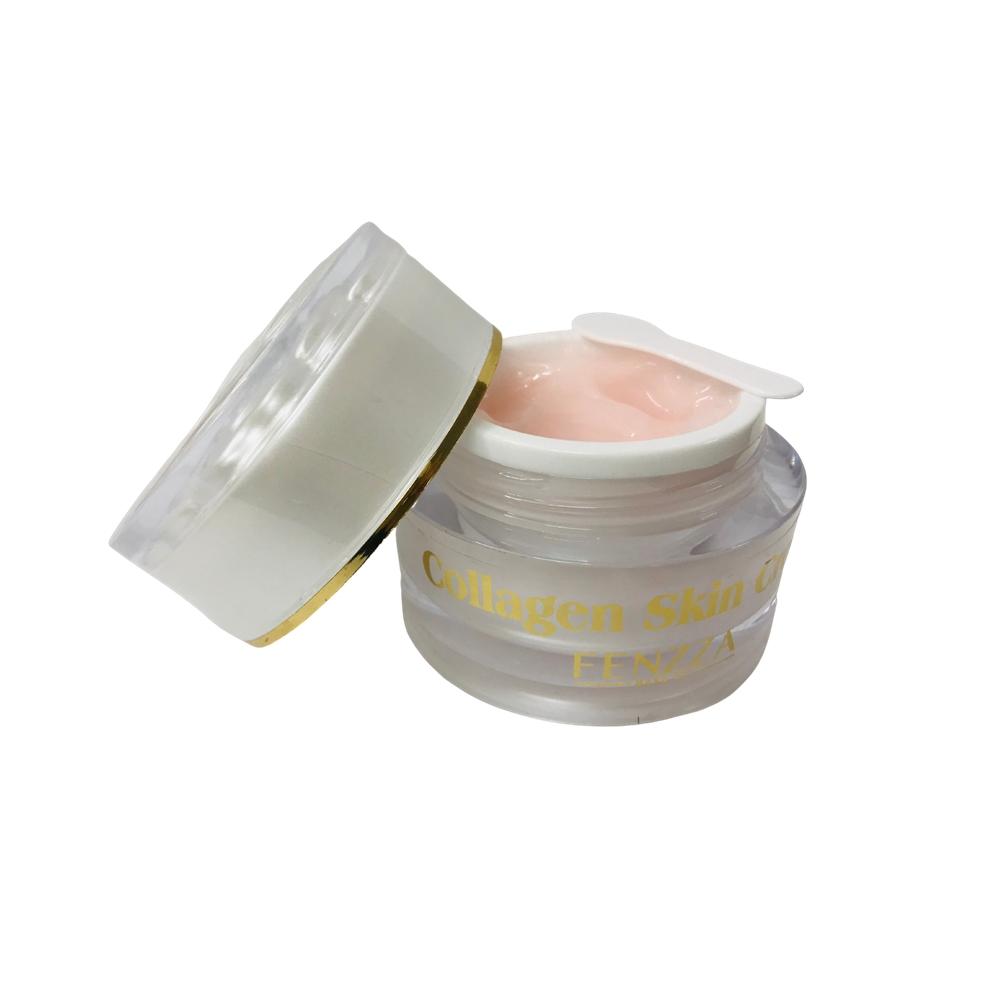Collagen Skin Cream - Fenzza (FZ37055)