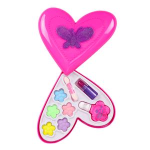 Coração - Little Beauty (BAR90999M)