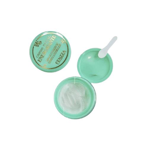 Creme Facial Energizante - Fenzza (FZ37054)