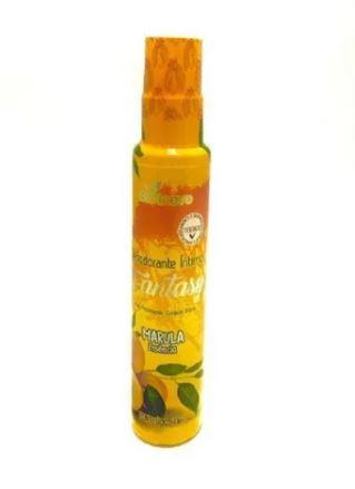 Desodorante Intimo Fantasy Marula - Bio Inove