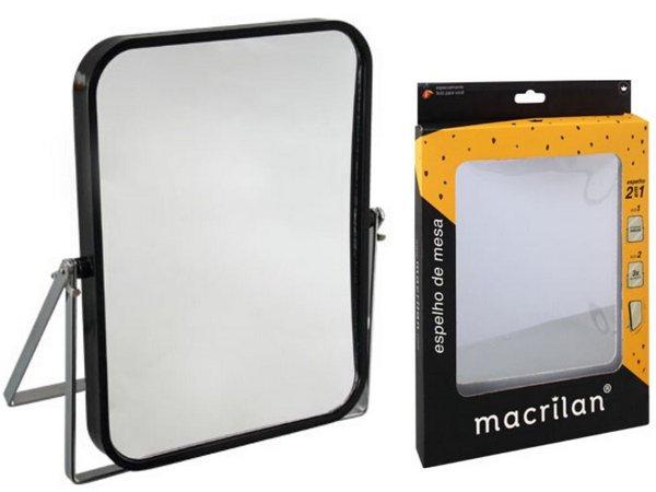 Espelho de Mesa - Macrilan (ES-05)