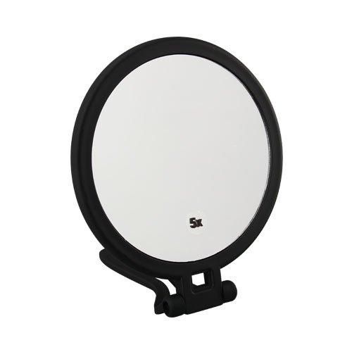 Espelho Duplo 3 em 1 - Macrilan  210g (ES-04)