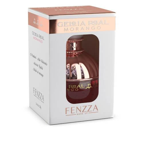 Geleia Real Morango - Fenzza (FZ37044)