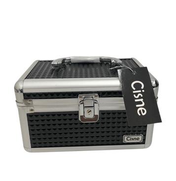 Kit com 3Maletas - Cisne / Rubys (CSNA132)