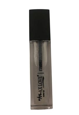 Lip Volumoso N°5 - Max Love Nova Embalagem