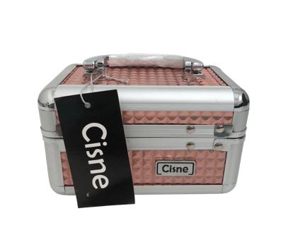 Maleta Cisne / Rubys  (CSNA110) CORES SORTIDAS