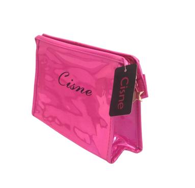 Nécessaire Holográfica Rubys - Cisne  (NEC-C04R)