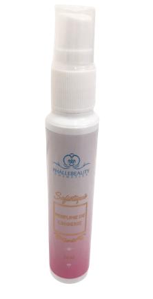 Perfume de Lingerie - Phallebeauty - (PH0507)