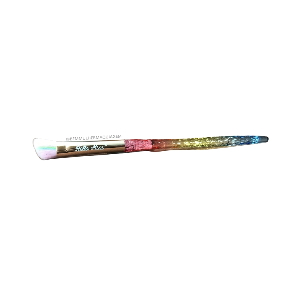 Pincel Para Sombra (JL09) - Hello Mini