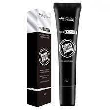 Primer Controle de Brilho Pore Expert - Max Love 15ml (BOX139)