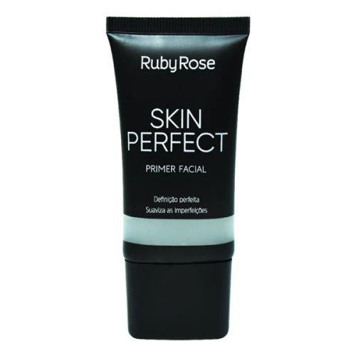Skin  Perfect Primer - Ruby Rose (HB8086)