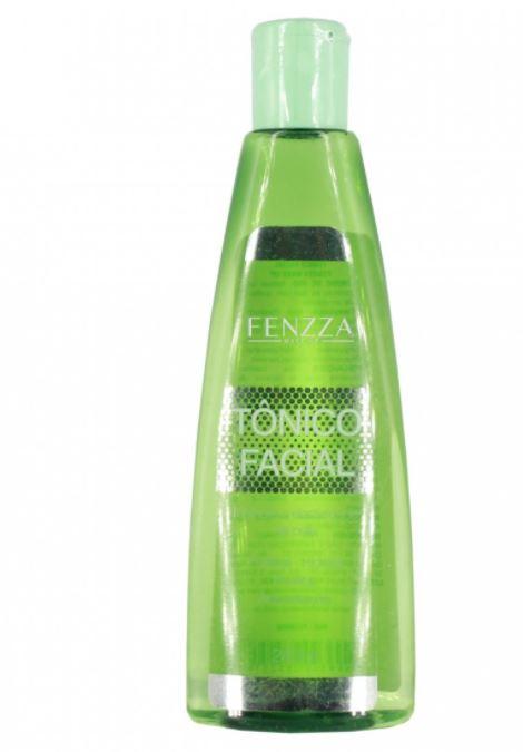 Tônico Facial Fenzza - 240ml - (FZ36008)
