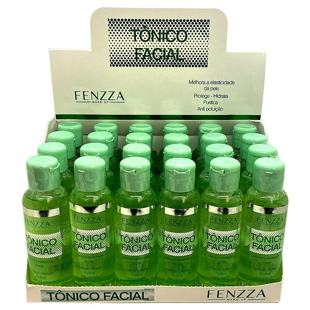 Tônico Facial - Fenzza (FZ36004)