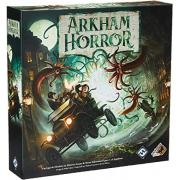 Arkham Horror 3ª Edição