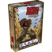 Bang Dice Game