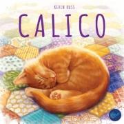Calico (Pré-Venda)