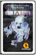 Claim: Fantasmas