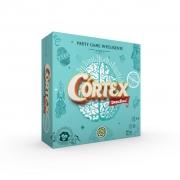 Cortex: Desafios