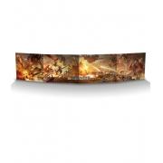 Dungeons & Dragons: Escudo Descida ao Avernus